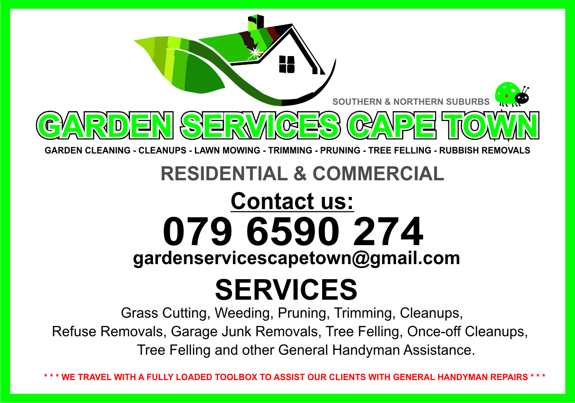 Garden Ideas Cape Town gardening ideas cape town - container gardening ideas